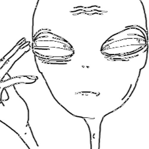 Gabriel Peppers's avatar