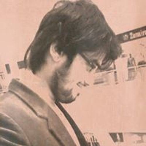 Azhar Waqas's avatar
