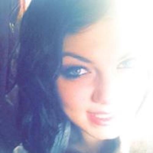 Kaily Crape's avatar