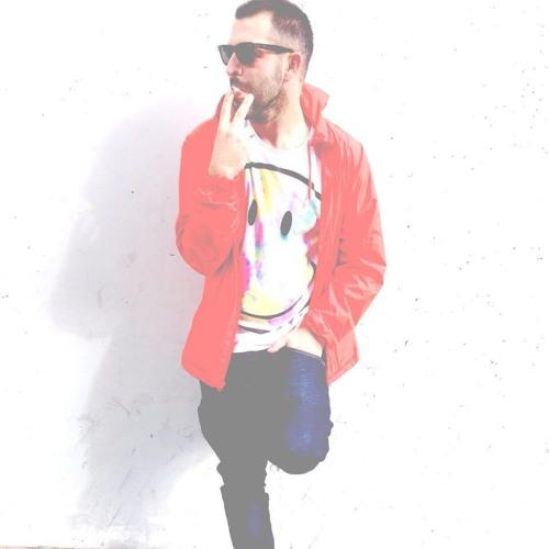 nauzetjonay's avatar