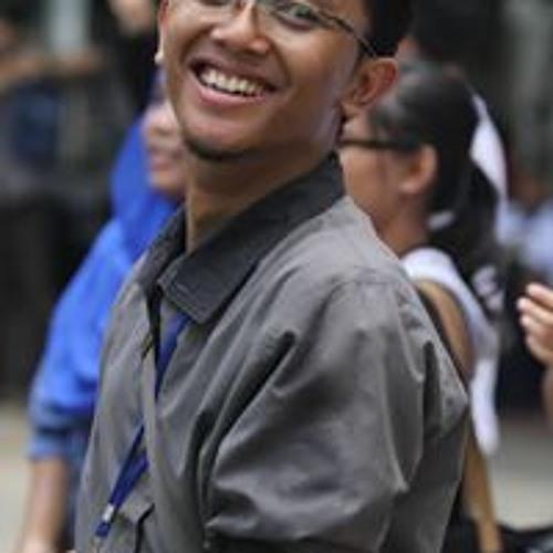 Afan Fajri Rochaniawan's avatar