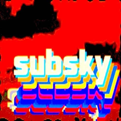 subsky's avatar