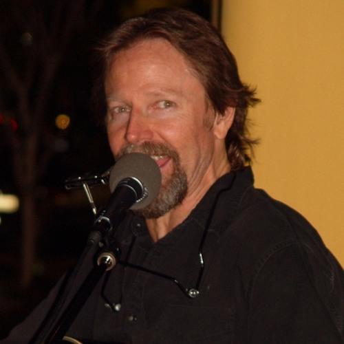 Mark Herin's avatar