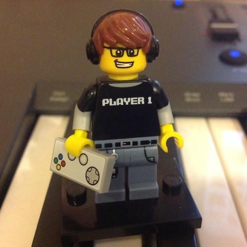 DougWaters's avatar