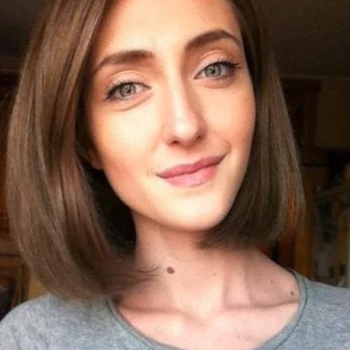 Kate Pipkins's avatar
