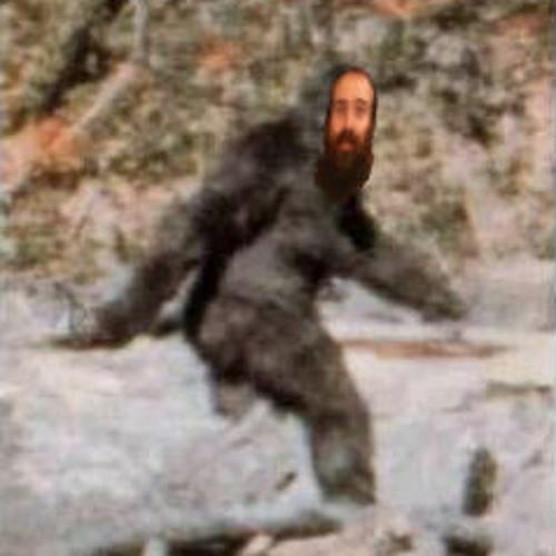 Smhoak Mosheein's avatar