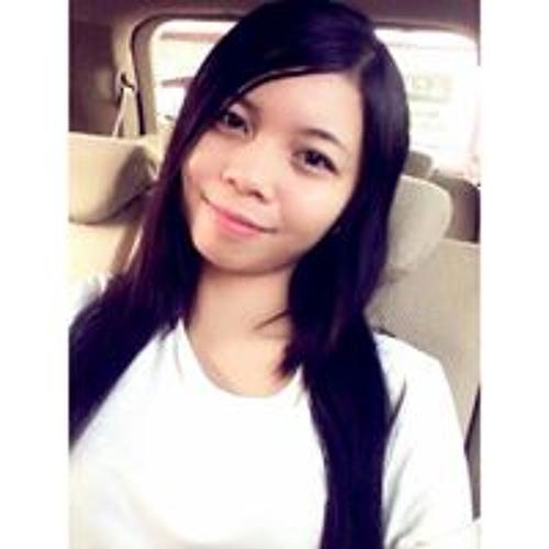 Gladys Paglinawan's avatar