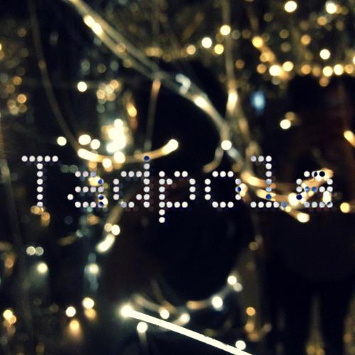 Tadpole's avatar