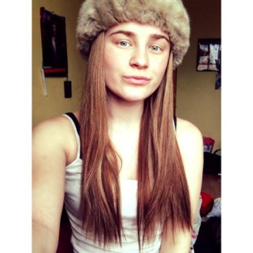 MaisieSparks's avatar