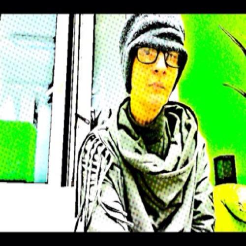 Nathalie Hammermeister's avatar
