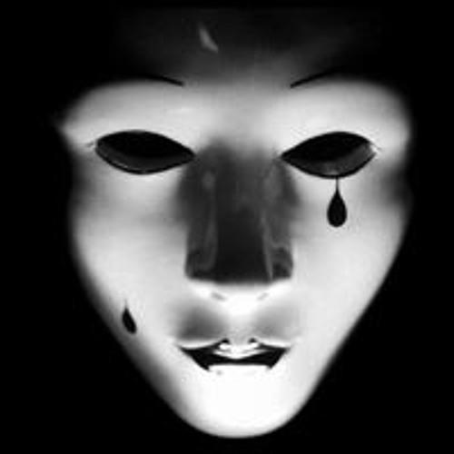 mat82130's avatar