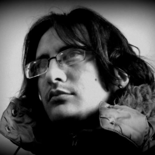 Isaac Alexandro Braga's avatar