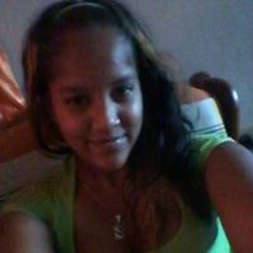Shivan Lewis's avatar