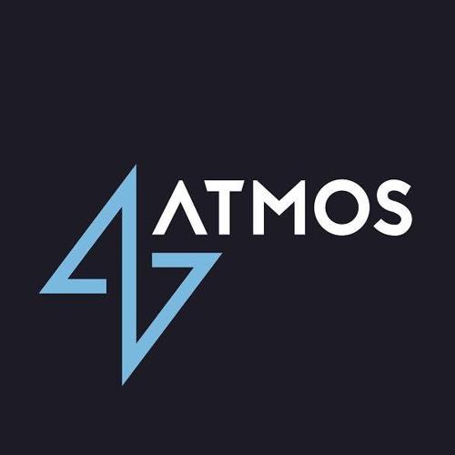 slowEmotion's avatar