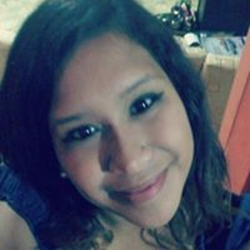 Katherine Gutierrez's avatar