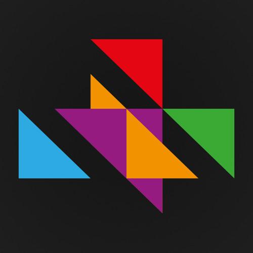 Soundplusion's avatar