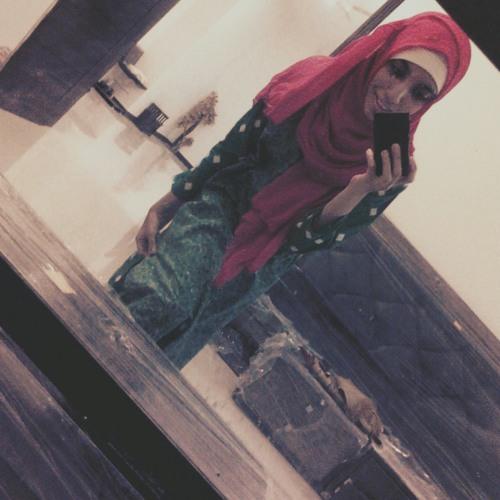 asra_waqar's avatar