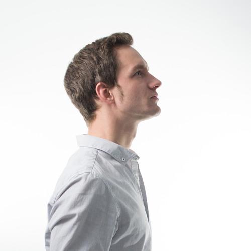 Donatas Bengardavičius's avatar
