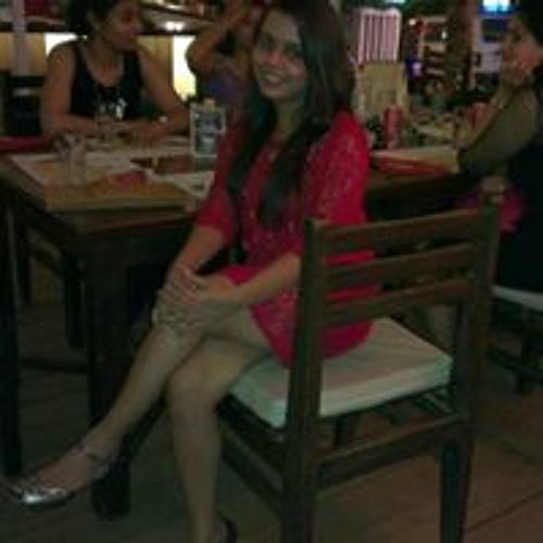 Nivea Singh's avatar
