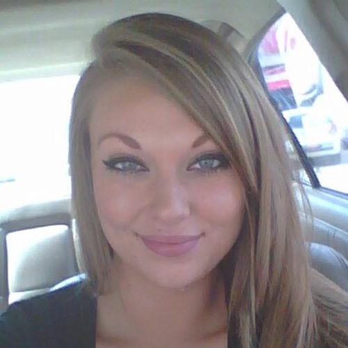 veebot's avatar