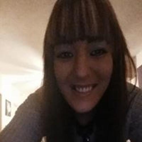 Megan Hardwick's avatar