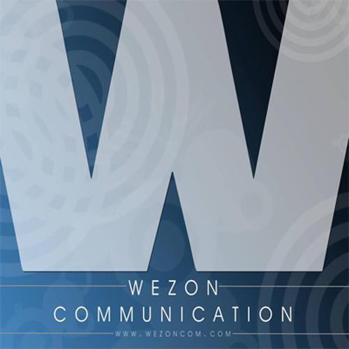 wezon communication's avatar