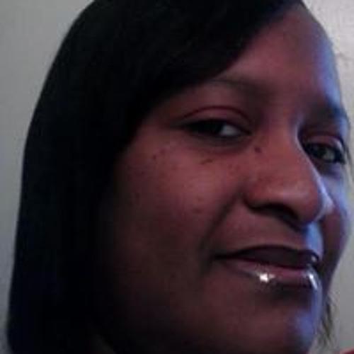 Laketris Carter Johnson's avatar