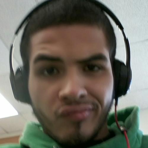 Papi Lopez's avatar