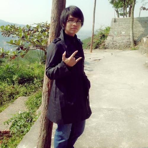 Huy Lee's avatar