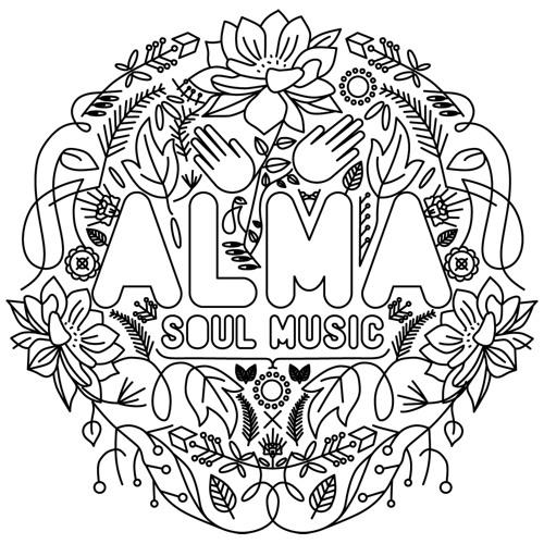 Alma Soul Music's avatar