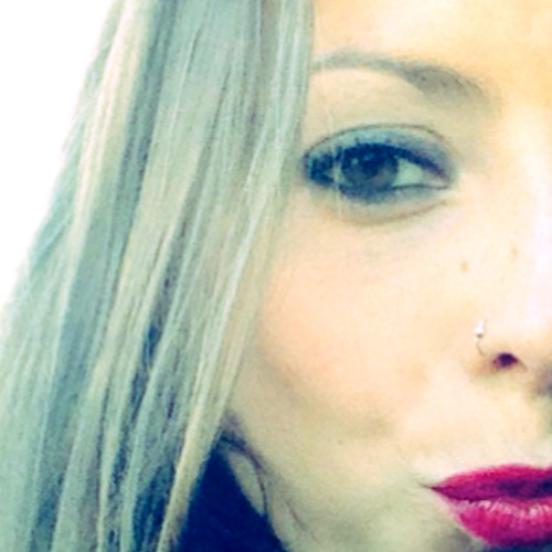 Rubia Val's avatar