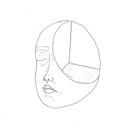 user477507616's avatar