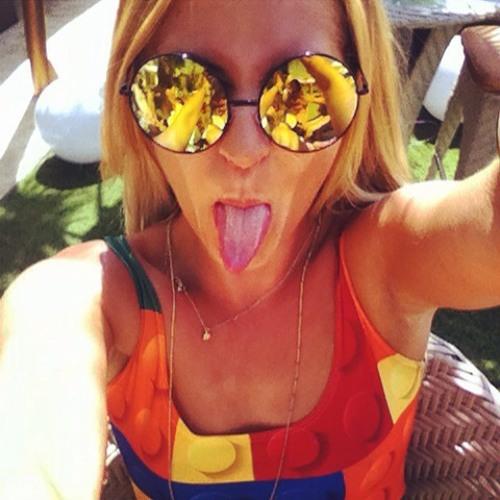Rebecca Jane 1's avatar