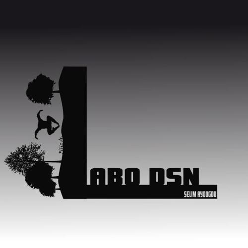 Labo DSN's avatar