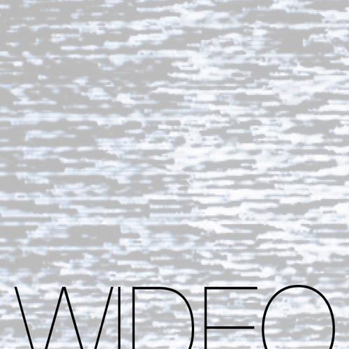 Wideo's avatar