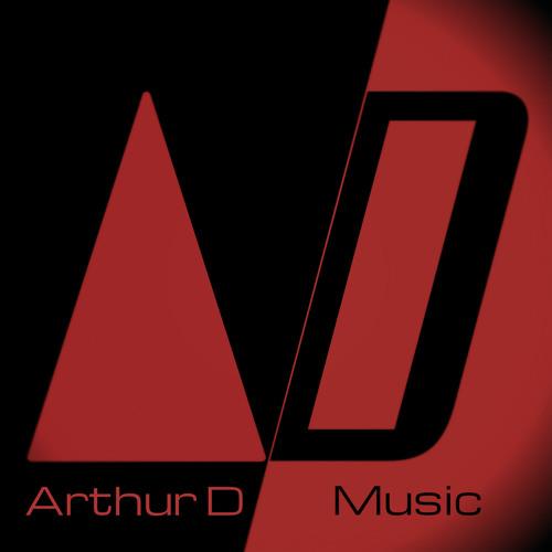 Arthur_D's avatar