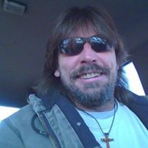 Billy Miller Jr.'s avatar