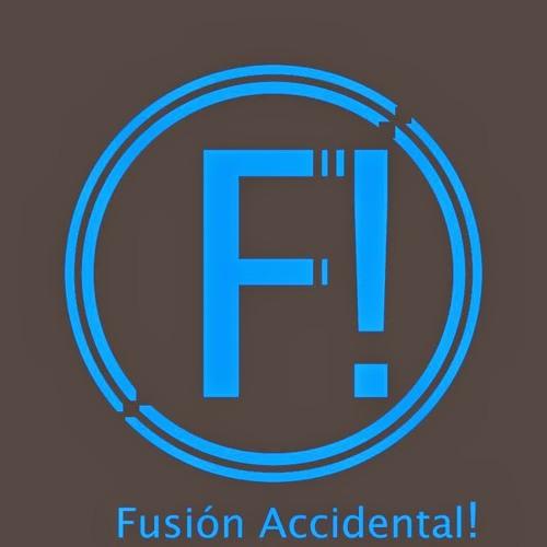 Fusión Accidental's avatar