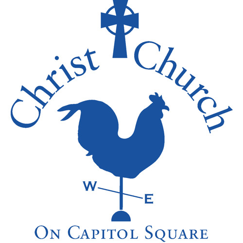 Christ Church Raleigh's avatar