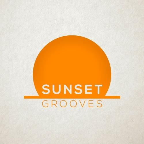 Sunset Grooves Germany's avatar