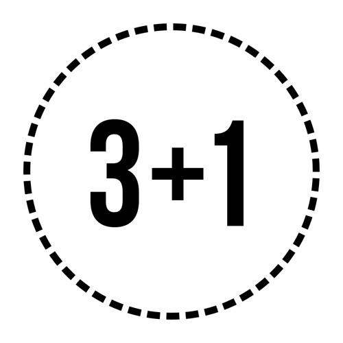 Pürtelaş 3+1's avatar