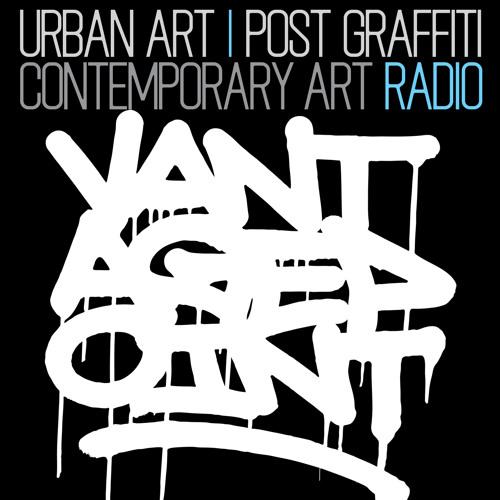 vantagepointradio's avatar