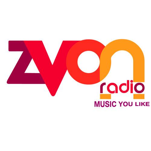 www.zvonradio.ro's avatar