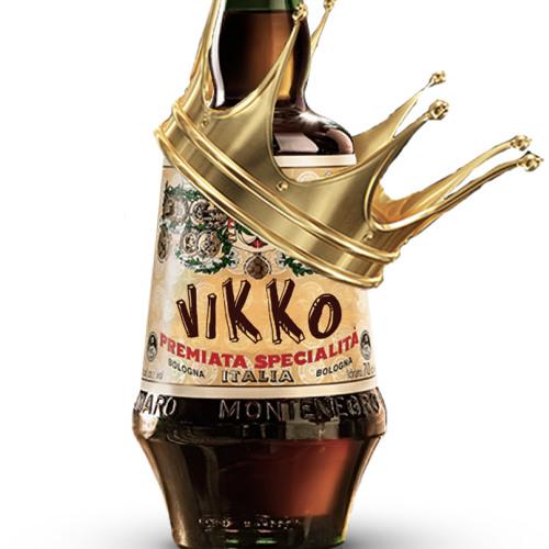 VIKkO's avatar
