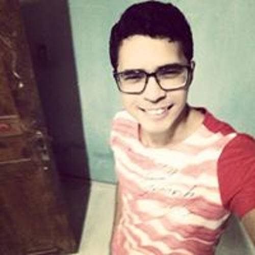 Markennedy Araujo's avatar