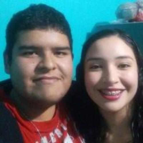 Nrike Garcia's avatar