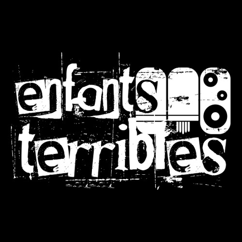 Enfants terribles Records's avatar
