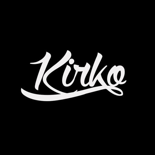 KirkADeBoss's avatar