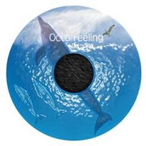 OCTO-FEELING's avatar