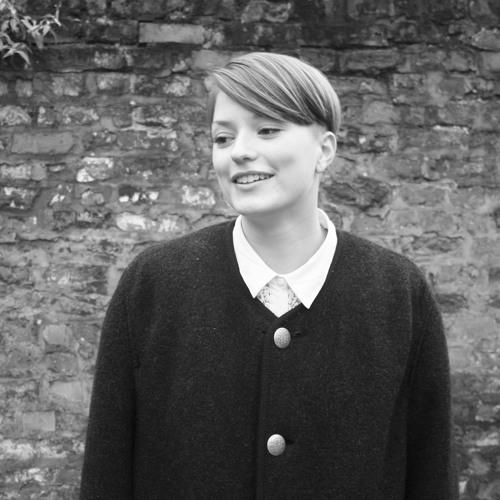 Eline Brun's avatar